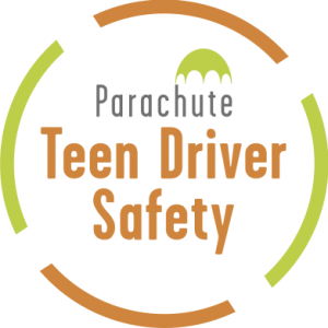 National Teen Driver Safety Week