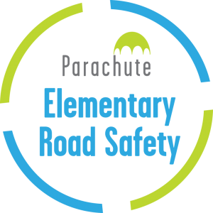 Elementary Road Safety